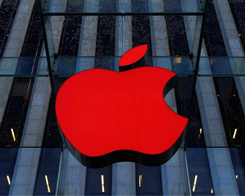 Ireland Says EU Overstepped in Apple Tax Decision