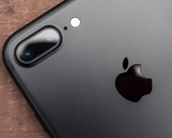 iPhone 7 Plus Users Are Reporting that their Cameras Are Dying