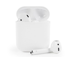 Amazing ! Can You Believe If Someone Disassembled Airpods?