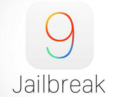 How to Solve Storage Space Almost Full After Jailbreaking iOS 9?