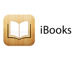 "Apple Debuts Three Videos Promoting ""A Song of Ice and Fire""  iBooks"