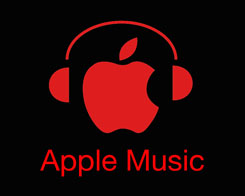 Apple Music: Platform? Promoter? Both.