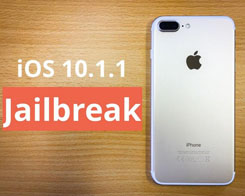 Reasons Why You Should Jailbreak iOS 10 / iOS 10.1.1