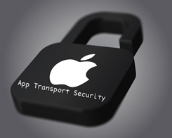 Apple Delays App Transport Security Deadline