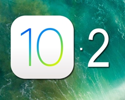 Apple iOS 10.2 Update Issues: More iPhone Models Plagued By 30% Battery Bug