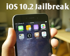 iOS 10.2 Jailbreak Could Be here Sooner Than You Think