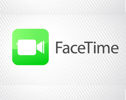 Apple Sued By Parents Who Claim FaceTime Caused The Tragic Death Of Their Daughter