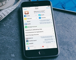 Untethered Jailbreak iOS9.1- iOS9.3.4 for 32 Bit devices
