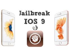 3uTools Jailbreaks iOS 9.0-9.0.2 Untethered Tutorial