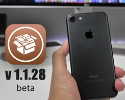 Cydia 1.1.28 Beta For iOS 10 Jailbreak Released
