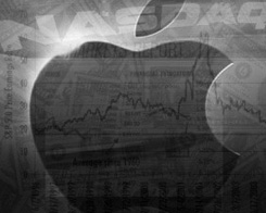 Apple to Announce Q1 2017 Earnings on January 31