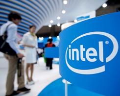 CES 2017: Intel Unveils Super Fast 5G Modem For Foture Apple iPhones