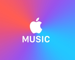 King No More: Apple Music and Spotify Overtake YouTube In Music Streaming