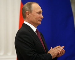 Russia Demands LinkedIn App Takedown, Apple and Google Comply