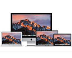 Apple Seeds MacOS Sierra 10.12.3 Beta 4 to Developers