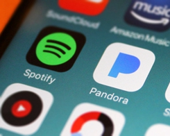 Apple Music Rival Pandora Cuts 7% of US Staff Despite Upturn in Subscribers