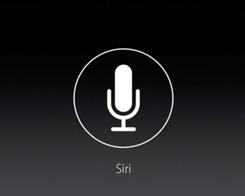 Siri Co-founder, A Chicagoan, Faces Same Cancer As Steve Jobs