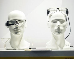 Apple's Augmented Reality Glasses: Scoble vs Munster Debate