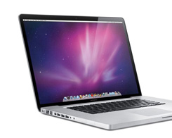 Apple, Bring Back the MacBook Pro 17