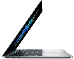 "Apple to Offer 32GB of Desktop RAM in Top-end 2017 MacBook Pro, 16GB for 12"" MacBook"