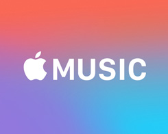 Apple Music to get original content, confirms executive Jimmy Iovine