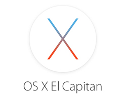 Apple Releases Supplemental Security Update for OS X El Capitan