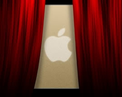 Analysts worry that Apple's Rumoured Push Into Movies is Totally Incompatible with Its Culture