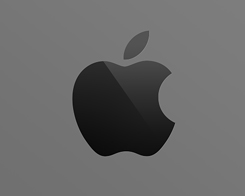 Apple Is The Most Intimate Brand In The U.S.