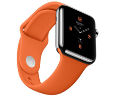 Stanford Will Hand Out 1,000 Apple Watches For New Health Program