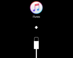 When Should We Use Recovery Mode on iPhone/iPad/iPod?