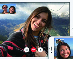 iOS 11 to Bring Group FaceTime Video Calling?