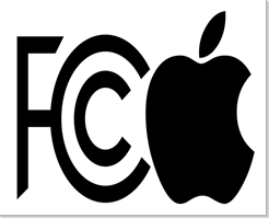 Apple Again Seeks FCC Approval for Mysterious 'Wireless Device' With Bluetooth and NFC