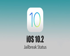 Luca Todesco iOS 10.2 Jailbreak Code Released to GitHub, Yet Incomplete