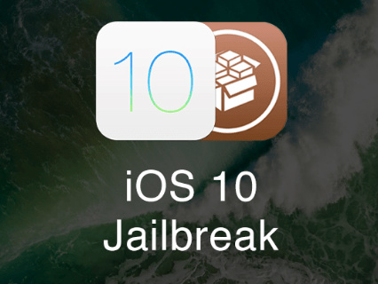 iOS 10.2 Yalu Jailbreak Now Supports All 64-bit Devices except iPhone 7 and iPad Air 2