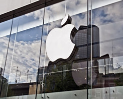 Apple Adding Finishing Touches to Long-Rumored Store in Cologne, Germany
