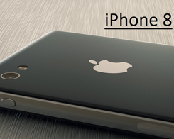 iPhone 8 Commercial Leaked!