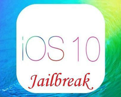 Luca Todesco Confirms Yalu iOS 10 Jailbreak Coming to iPhone 7 And 7 Plus
