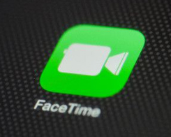 "Apple Broke FaceTime In iOS 6 On Purpose, Blamed It On A ""Bug"""