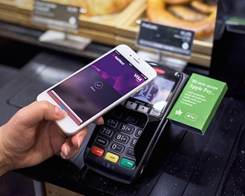 Apple is Truly Determined to Disrupt Banking with Apple Pay