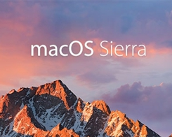 Delaying the Start of iTunes to Avoid the Missing Library Error on macOS