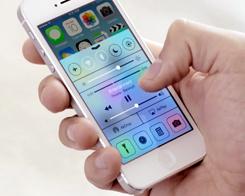 Horseshoe: Merge iOS 10 Control Center Into A Single Page