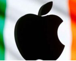Apple Refuses Irish Finance Committee Meeting For Second Time