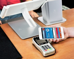 Apple Pay Now is Most Common Mobile Payment Platform in the US