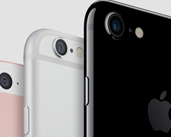 iPhone 8: Most 'Feature-Rich' iPhone Will Break $1,000 Barrier?