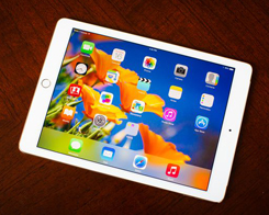 iPad Air2 Might Be Replaced By The New iPad Due To It's Tight Inventory?