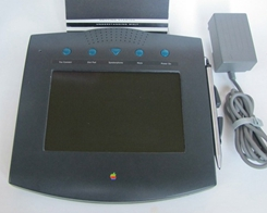 A Fascinating Look at Apple Prototypes that Were Never Released