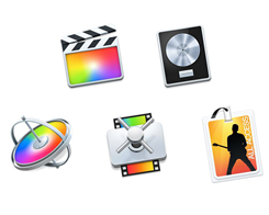 Apple's new Pro Apps Bundle for Education Now Available in 35 Countries