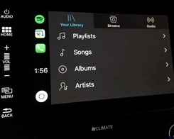 Apple is Fixing the Most Annoying thing about CarPlay in iOS Beta 10.3