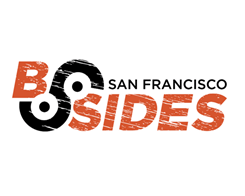 Apple a 'Contributing' Sponsor of BSides Security Conference in San Francisco