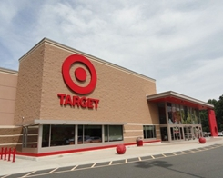 Target Denies Reports of Imminent Apple Pay Addition to Retail Stores